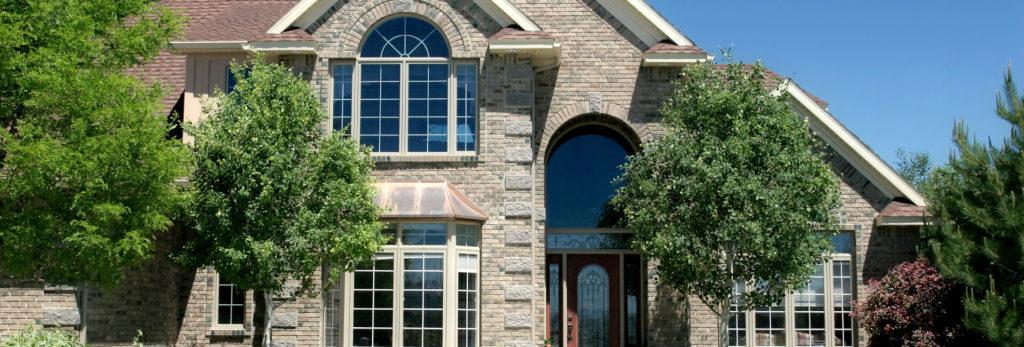 Window Company Lakewood Ranch