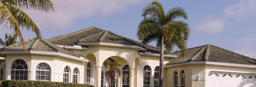 Window Company Osprey